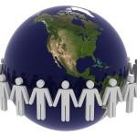 online_community
