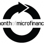 MoMF-Logo