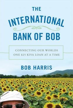 bankofbob