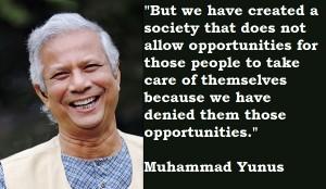 Muhammad-Yunus-Quotes-1