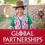 global-partnerships
