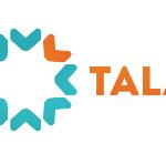 tala-logo